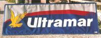 Banner for Ultramar.